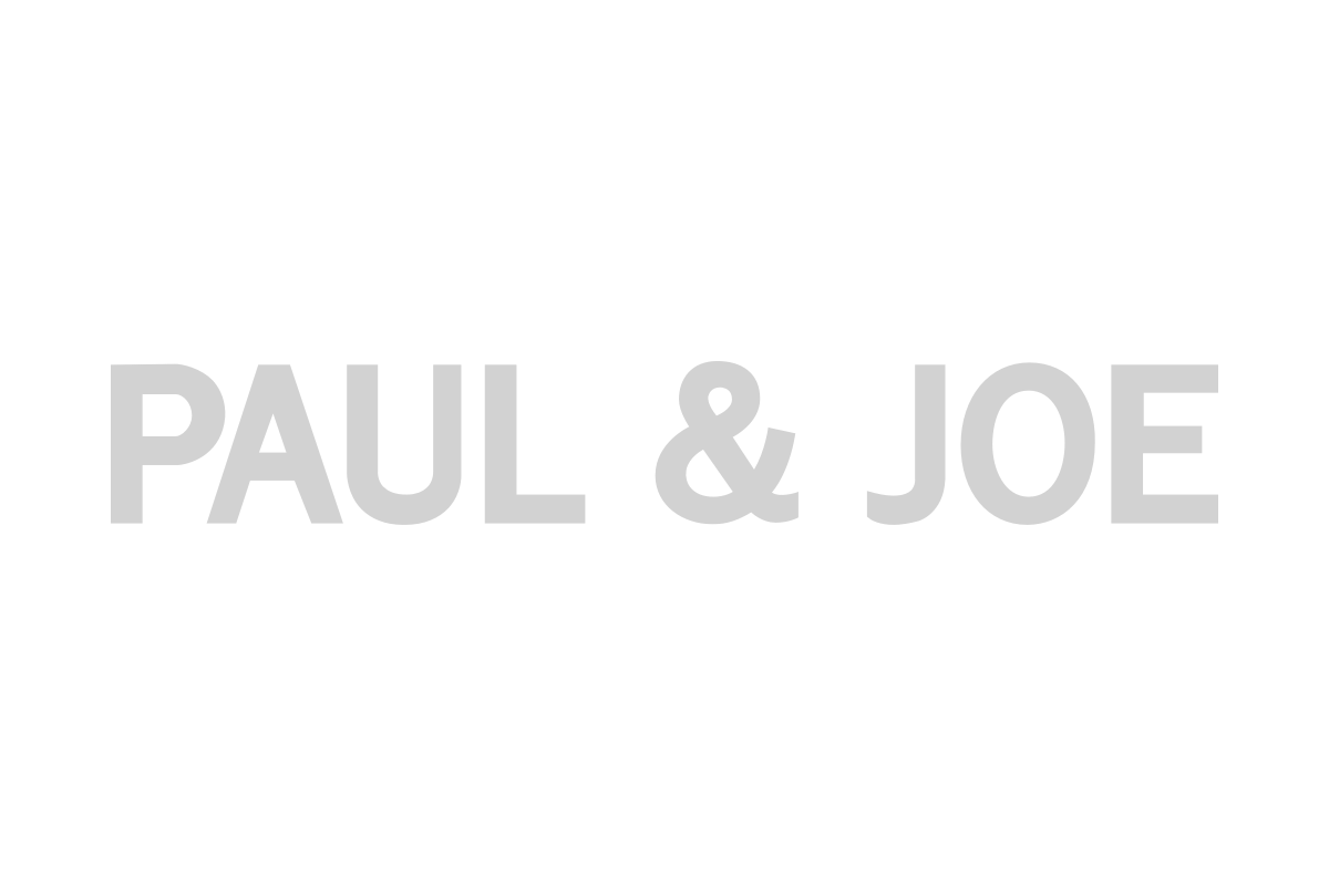 paul-and-joe